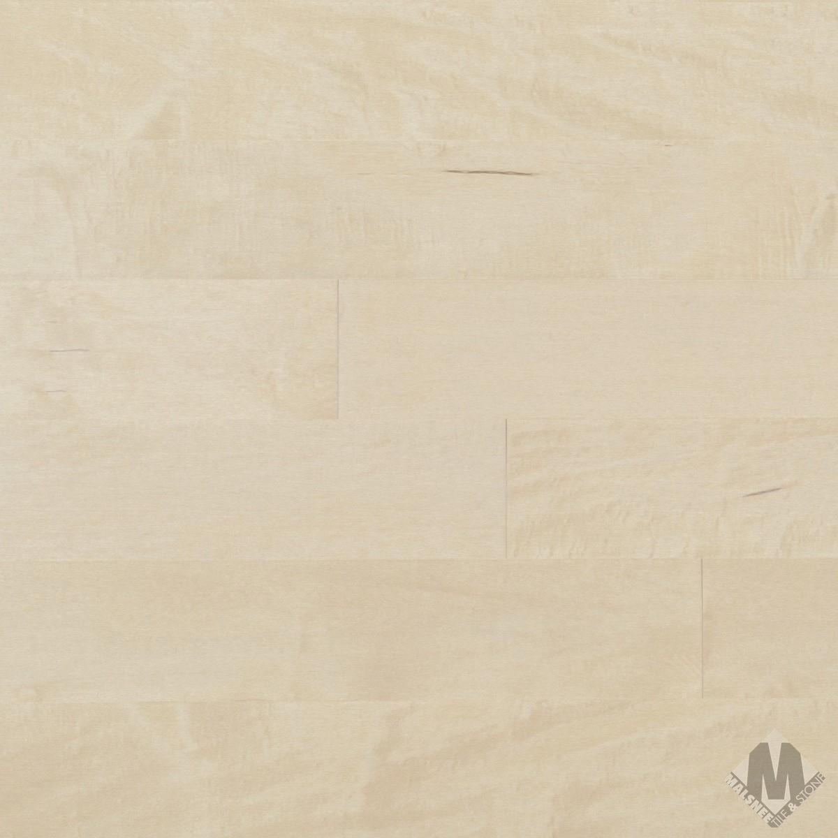 hardwood-flooring-maple-cape-cod-exclusive-smooth-2