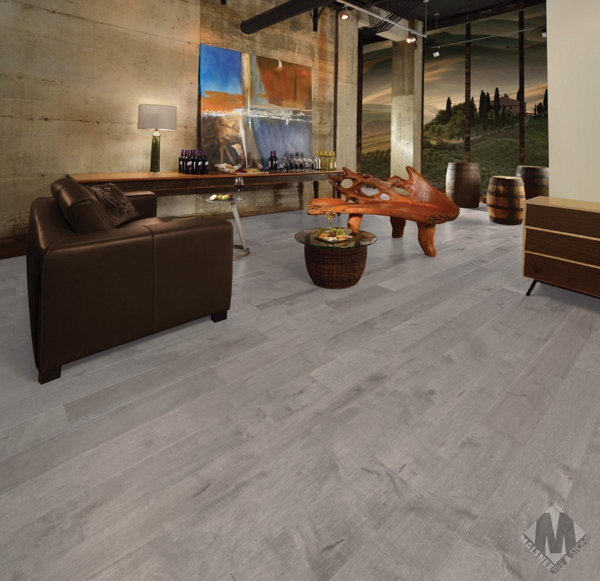 hardwood-flooring-maple-driftwood-character-cork-look-1