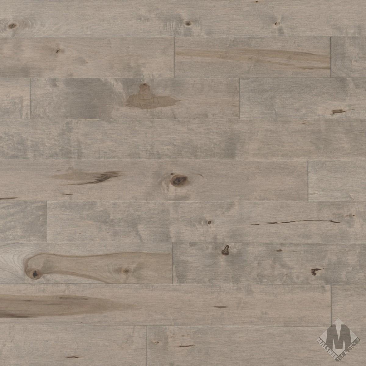 hardwood-flooring-maple-gelato-character-smooth-2