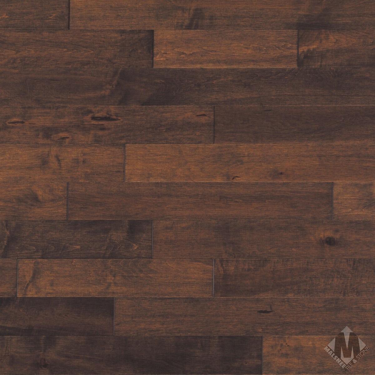 hardwood-flooring-maple-gingerbread-character-smooth-2