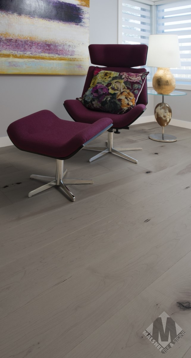 hardwood-flooring-maple-grey-drizzle-character-smooth-1