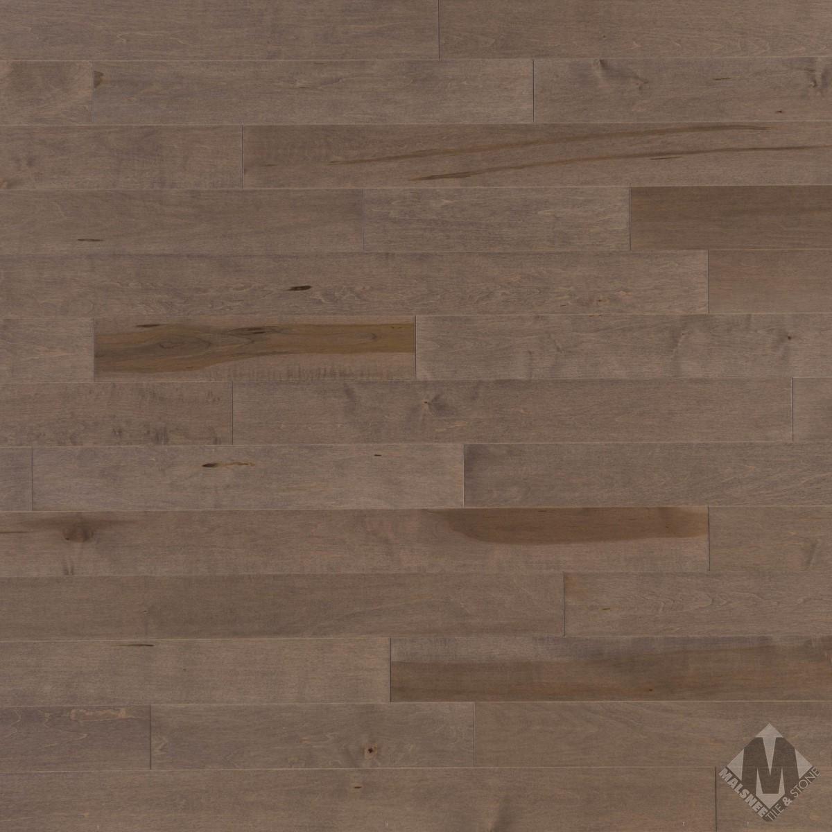 hardwood-flooring-maple-greystone-exclusive-smooth-2