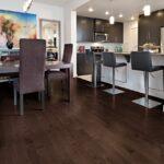 hardwood-flooring-maple-java-exclusive-smooth-1