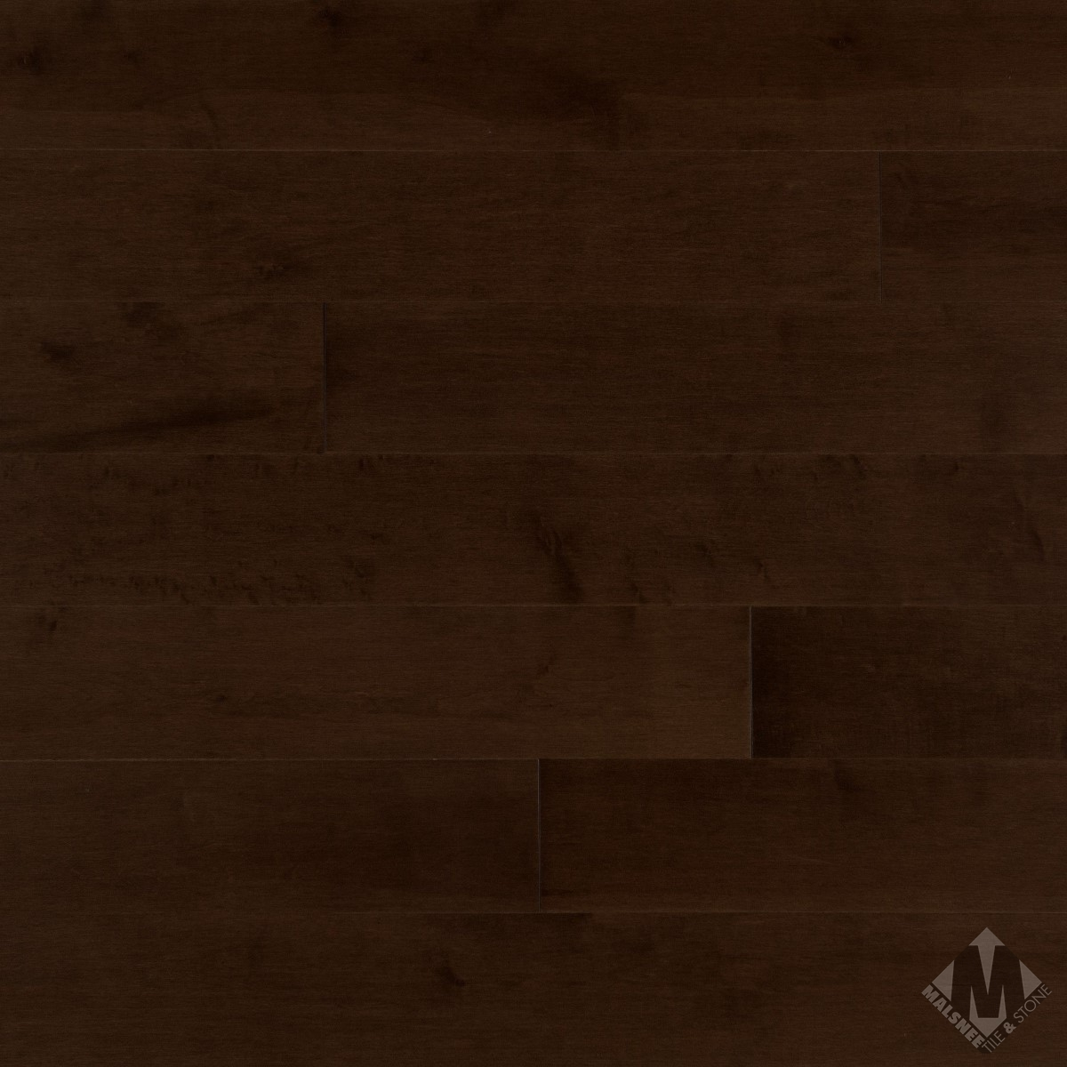 hardwood-flooring-maple-java-exclusive-smooth-2