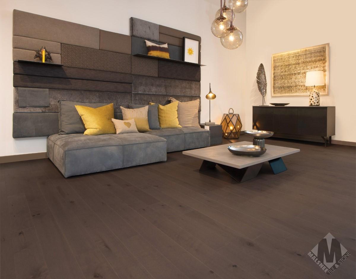 hardwood-flooring-maple-nightfall-character-smooth-1
