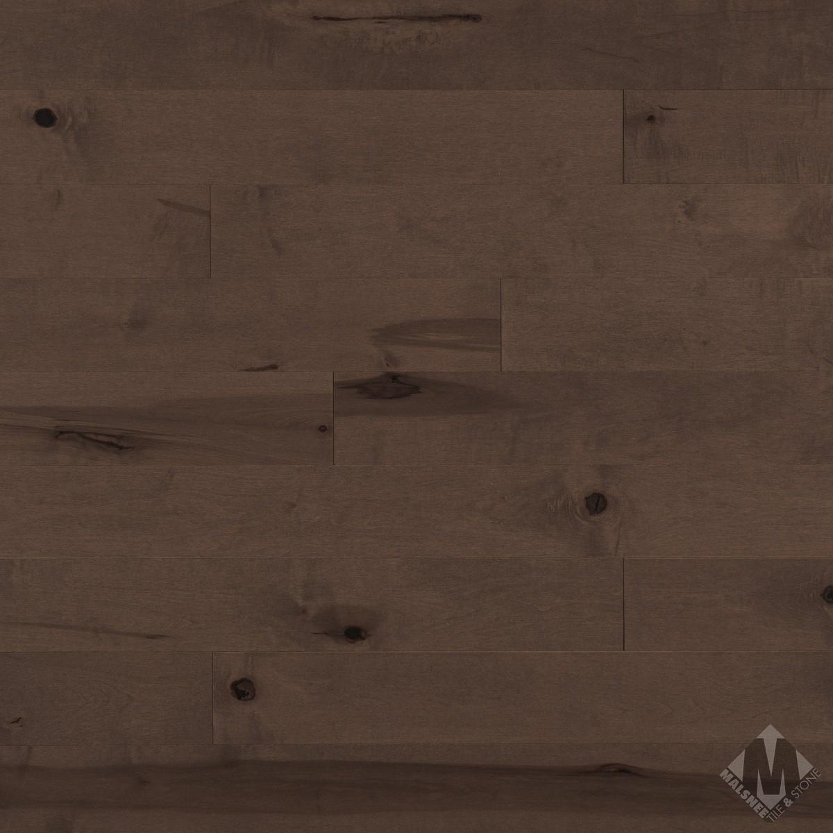 hardwood-flooring-maple-nightfall-character-smooth-2