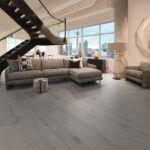hardwood-flooring-maple-peppermint-character-smooth-1