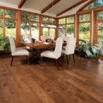 hardwood-flooring-maple-praline-character-smooth-1