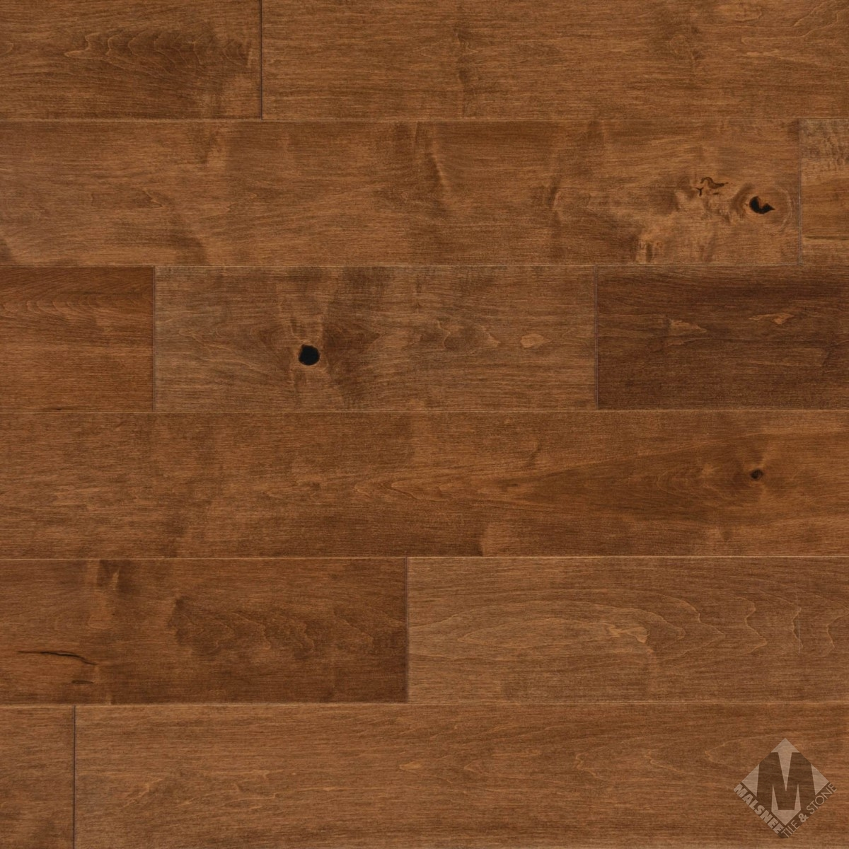 hardwood-flooring-maple-praline-character-smooth-2