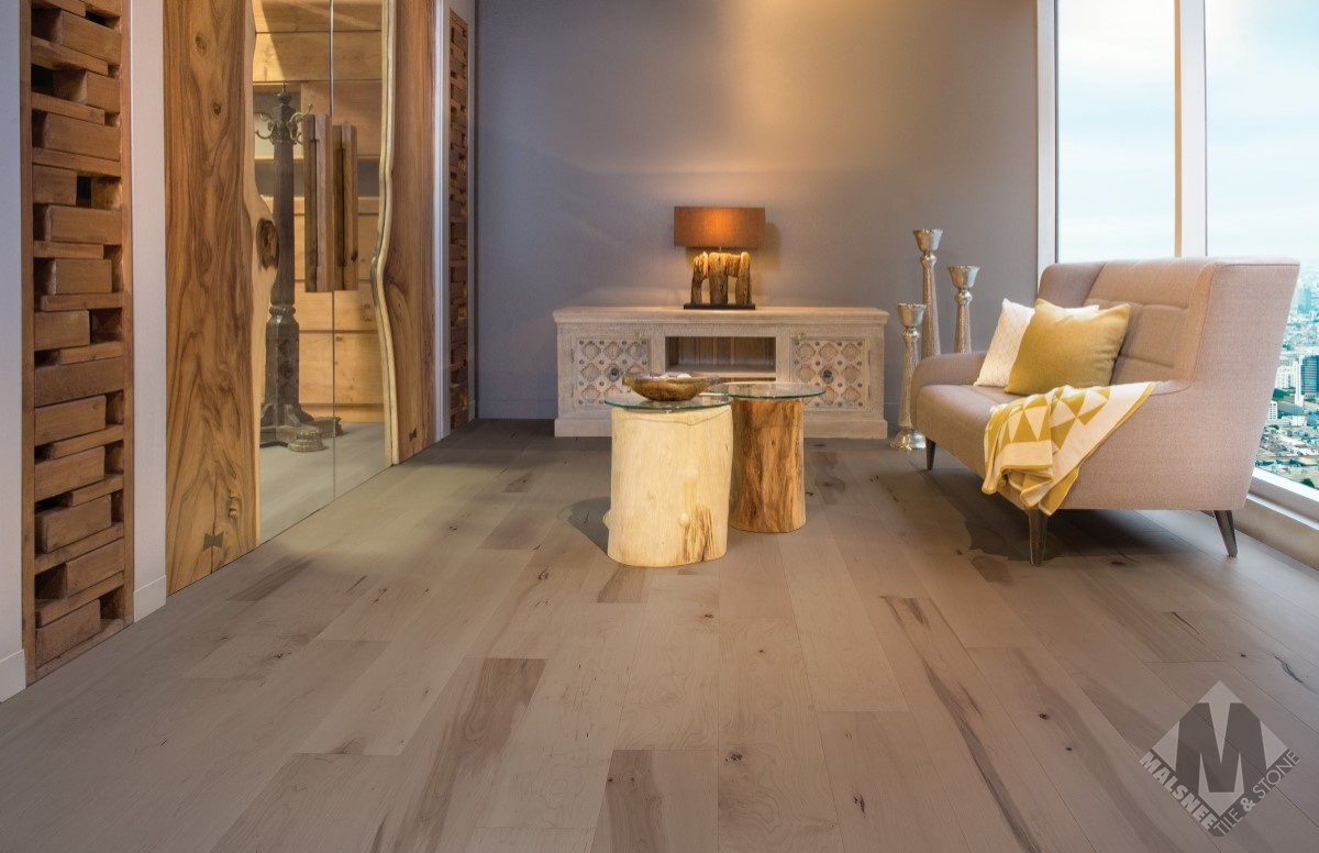 hardwood-flooring-maple-sand-dune-character-smooth-1