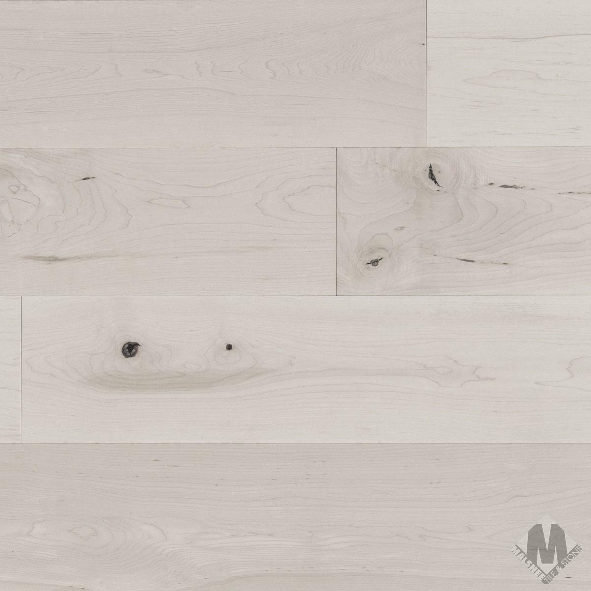 hardwood-flooring-maple-snowdrift-character-smooth-2