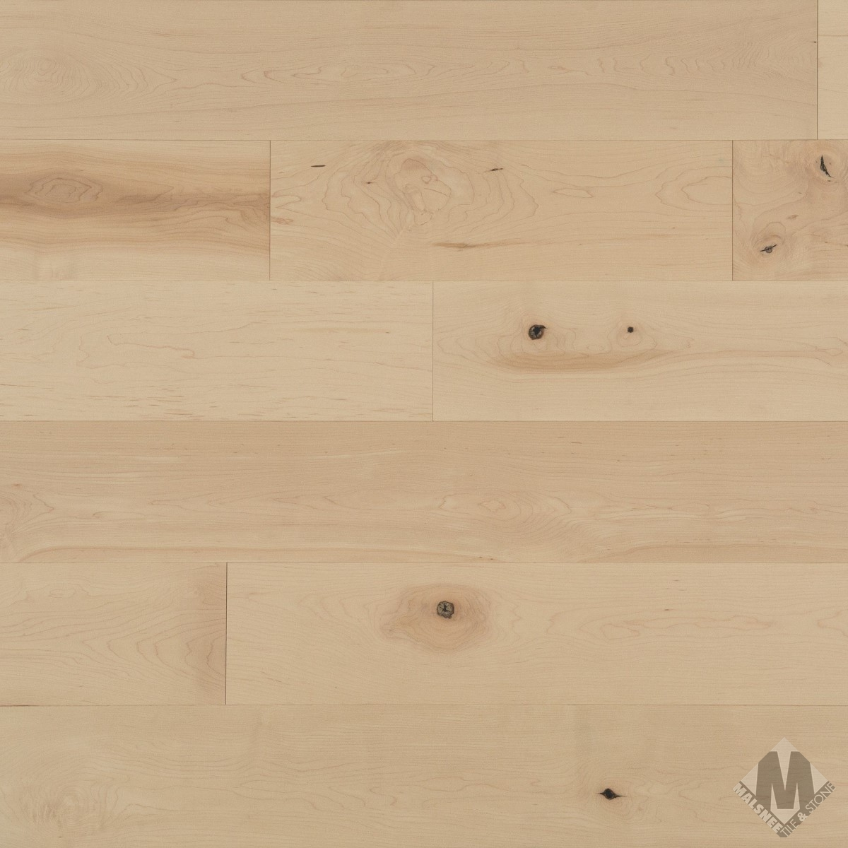 hardwood-flooring-maple-white-mist-character-smooth-2