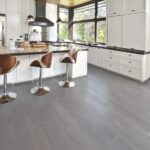 hardwood-flooring-red-oak-hopscotch-character-brushed-1