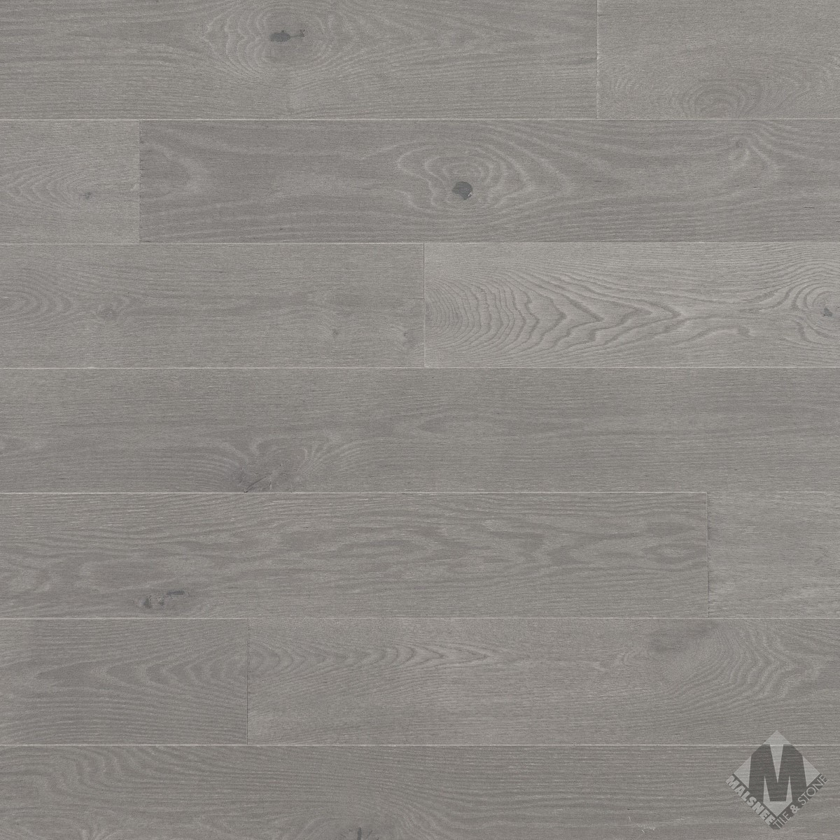 hardwood-flooring-red-oak-hopscotch-character-brushed-2
