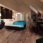 hardwood-flooring-walnut-character-smooth-1