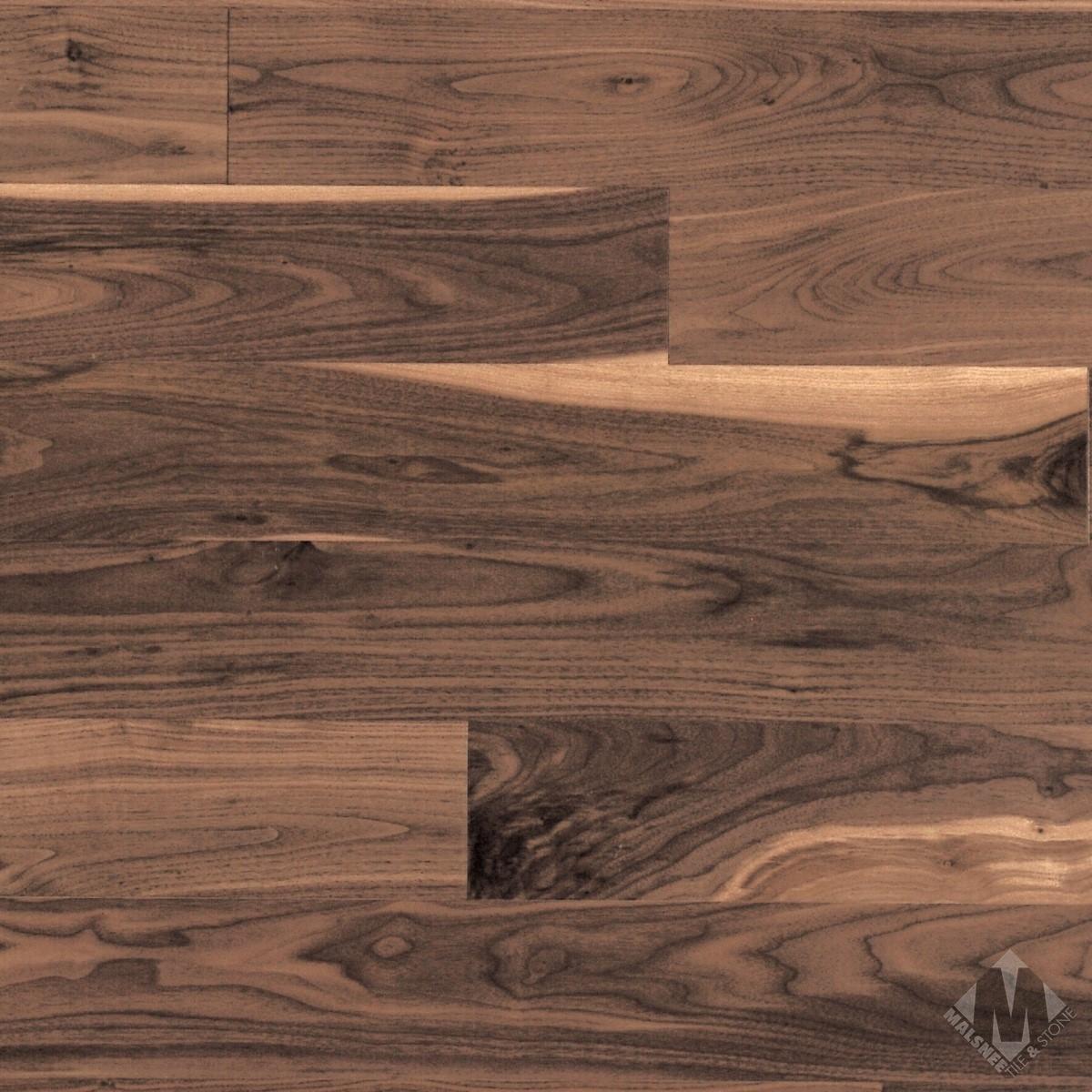 hardwood-flooring-walnut-character-smooth-2