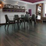 hardwood-flooring-walnut-charcoal-character-smooth-1