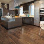 hardwood-flooring-walnut-savanna-character-smooth-1
