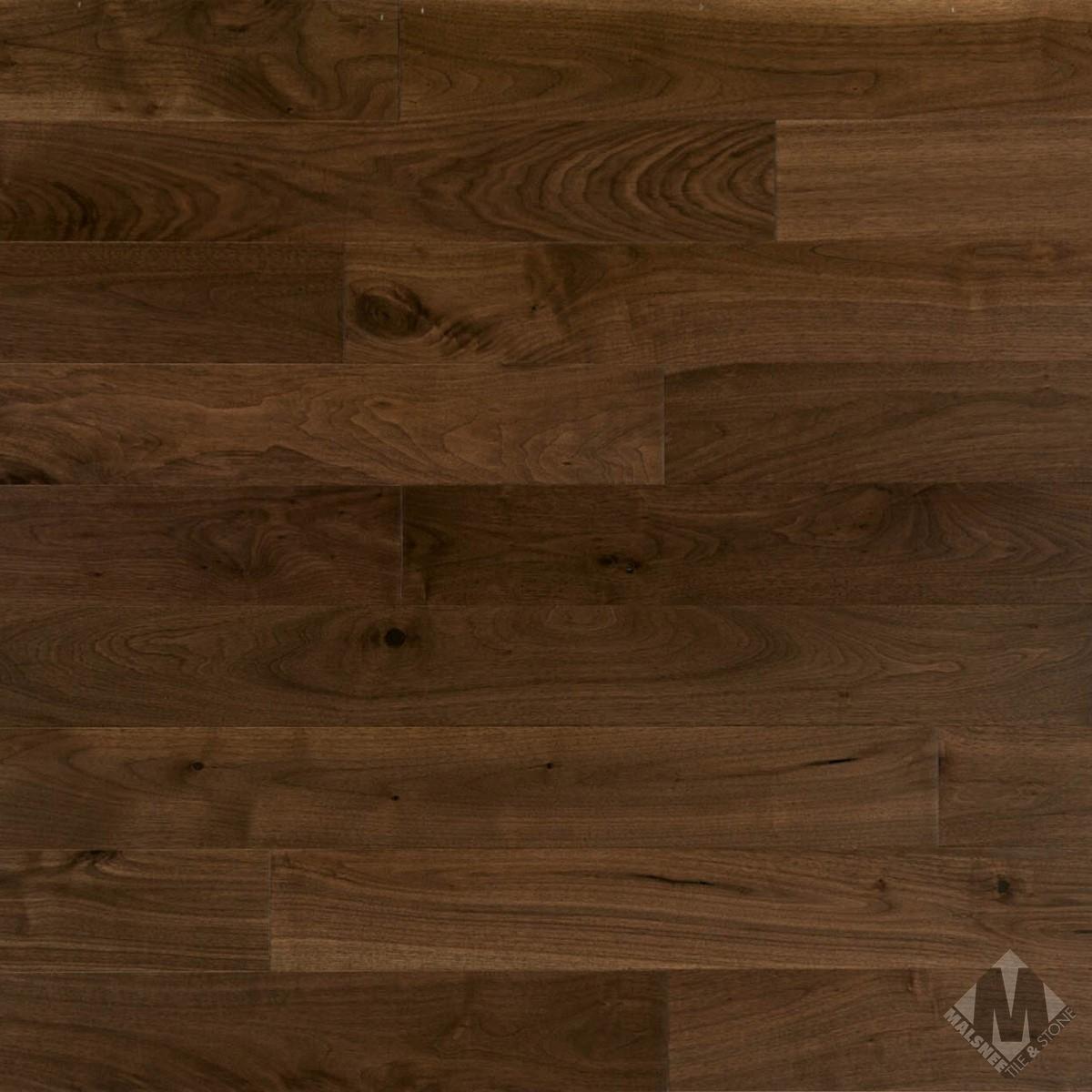 hardwood-flooring-walnut-savanna-character-smooth-2