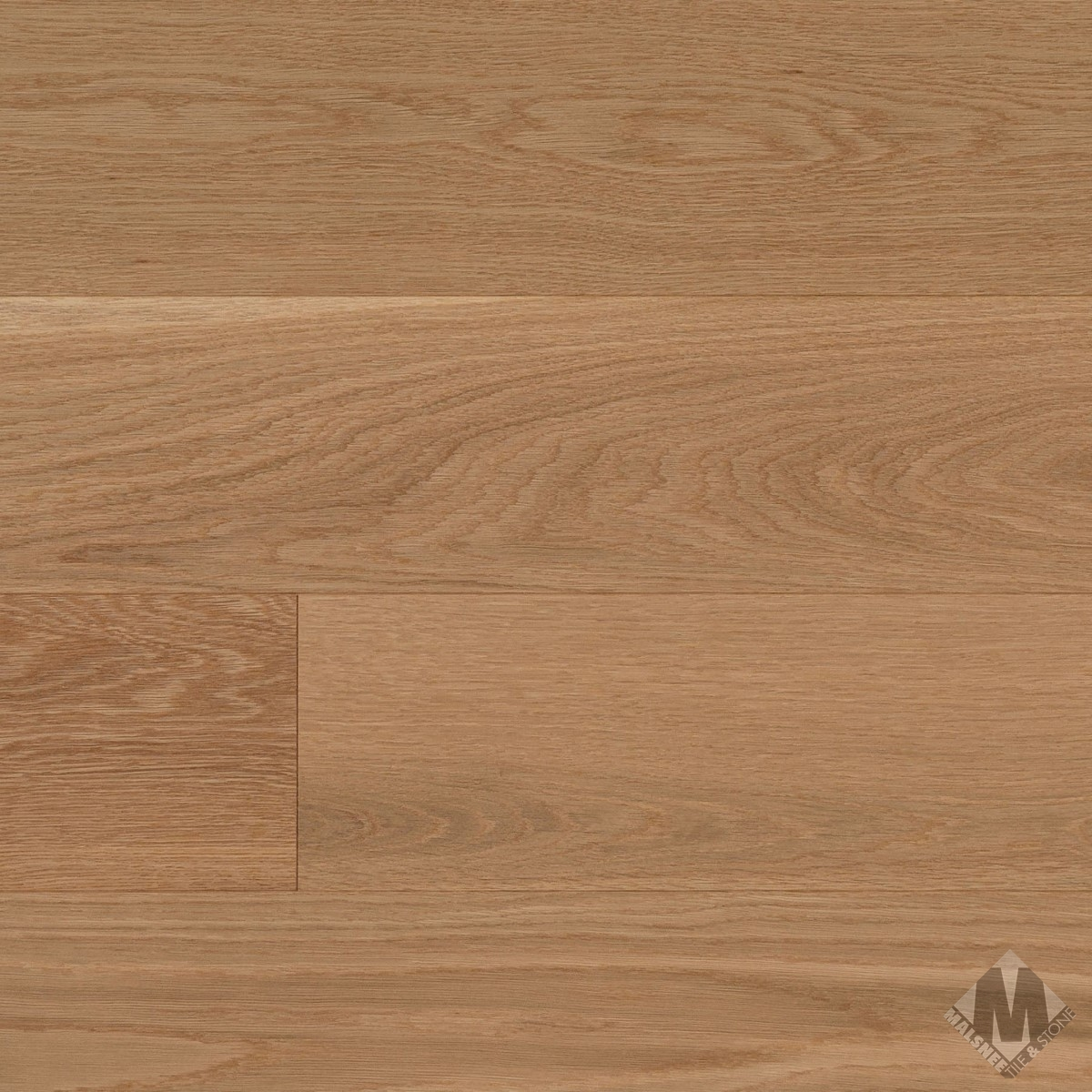 hardwood-flooring-white-oak-exclusive-brushed-2