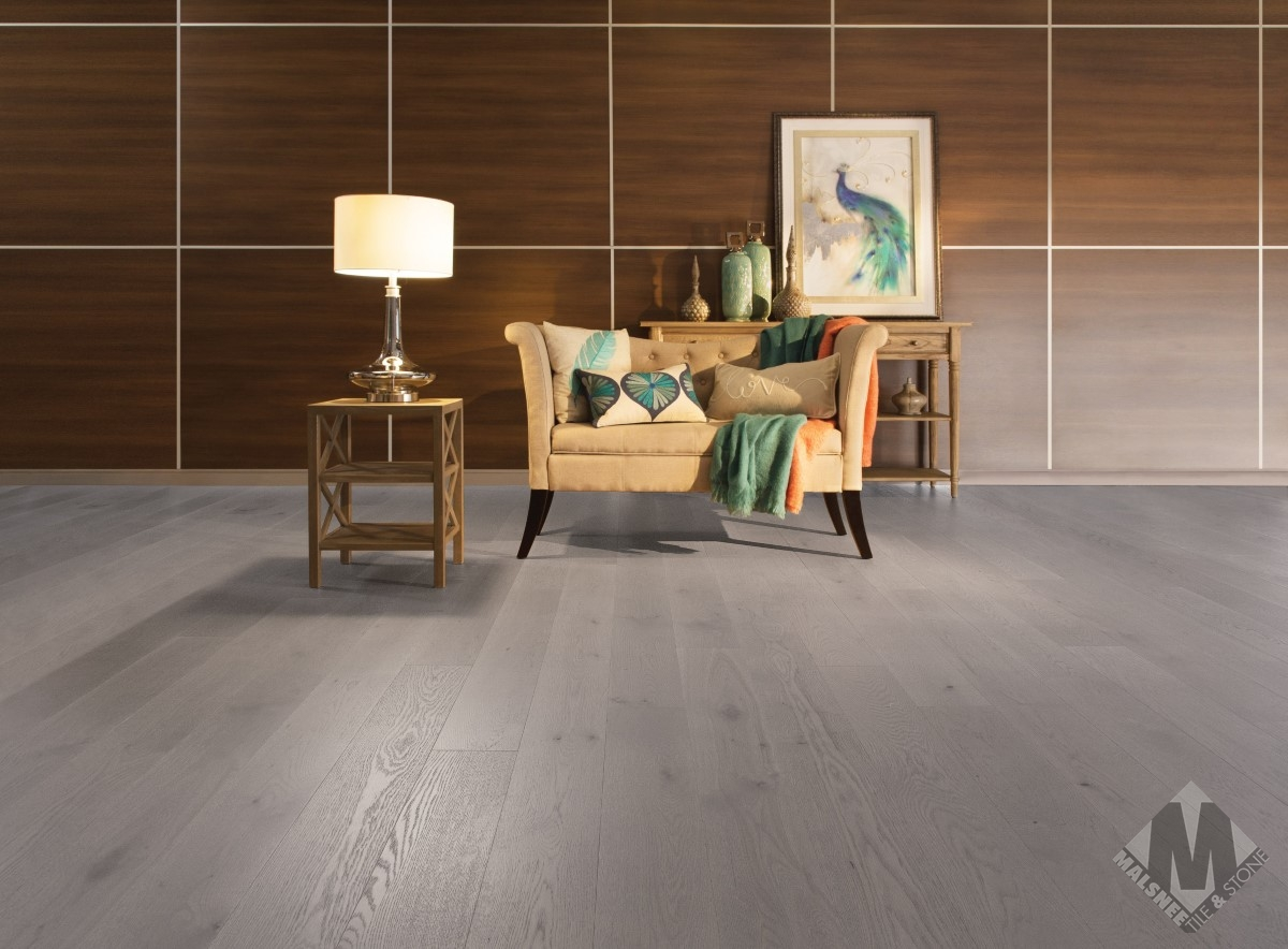 hardwood-flooring-white-oak-grey-drizzle-character-brushed-1