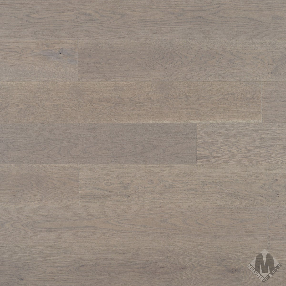 hardwood-flooring-white-oak-grey-drizzle-character-brushed-2