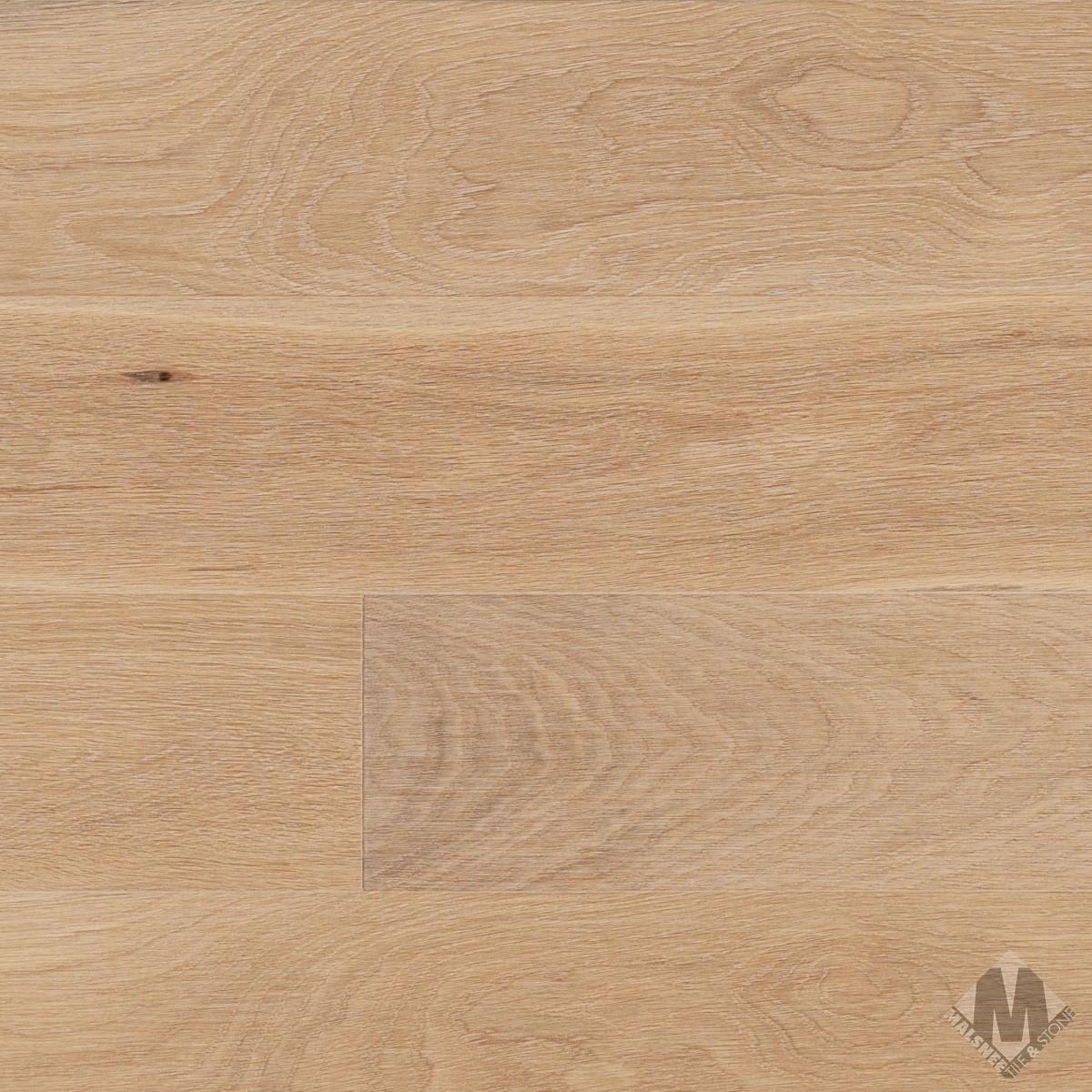 hardwood-flooring-white-oak-isla-exclusive-brushed-2