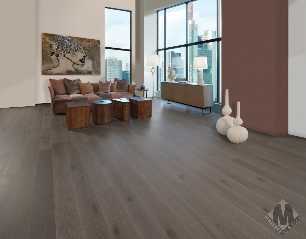 hardwood-flooring-white-oak-roller-coaster-character-brushed-1