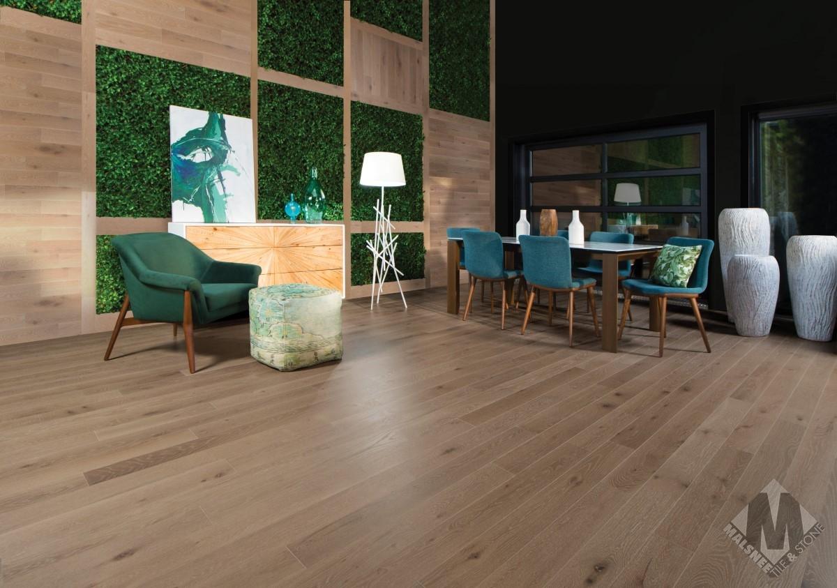 hardwood-flooring-white-oak-sand-castle-character-brushed-1