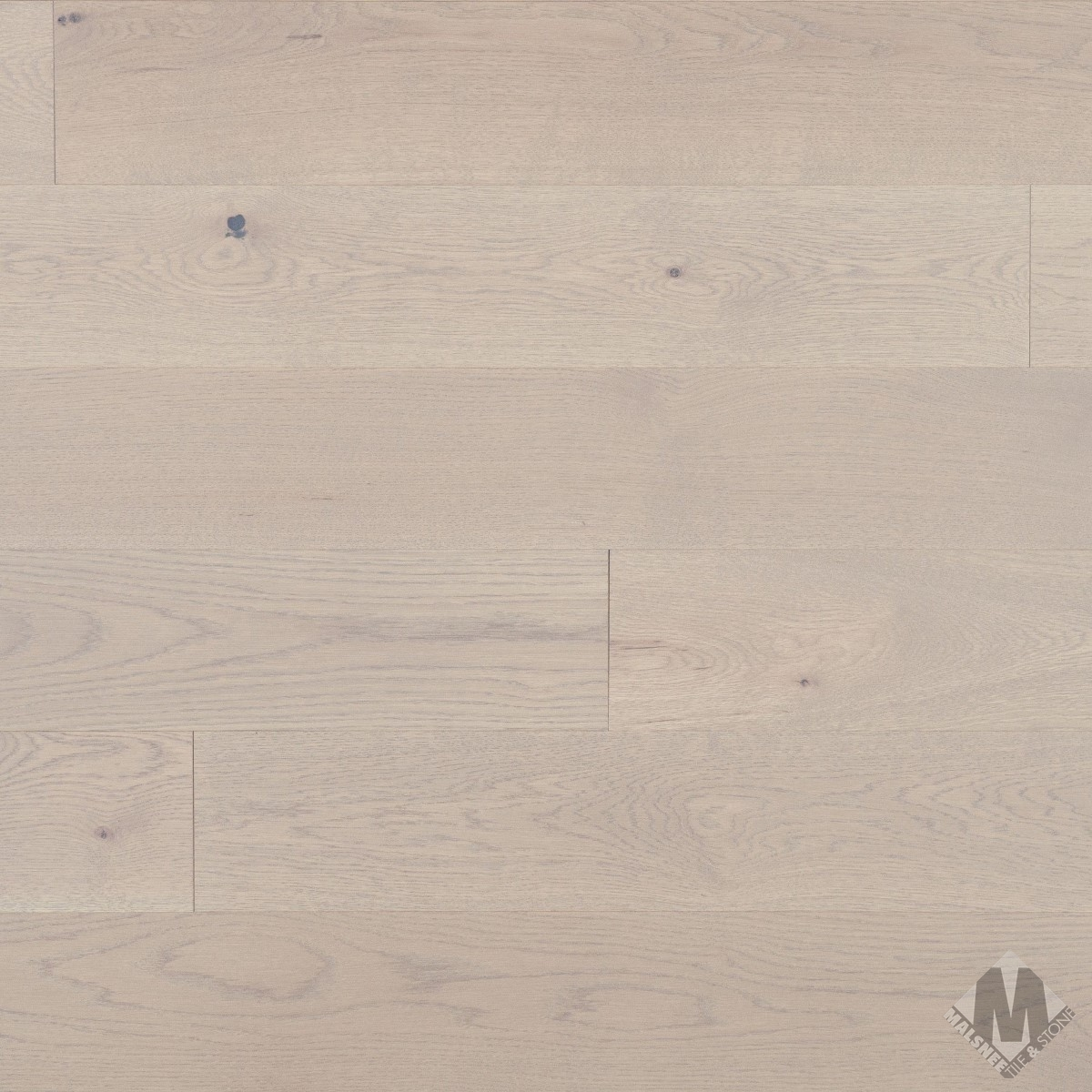 hardwood-flooring-white-oak-snowdrift-character-brushed-2