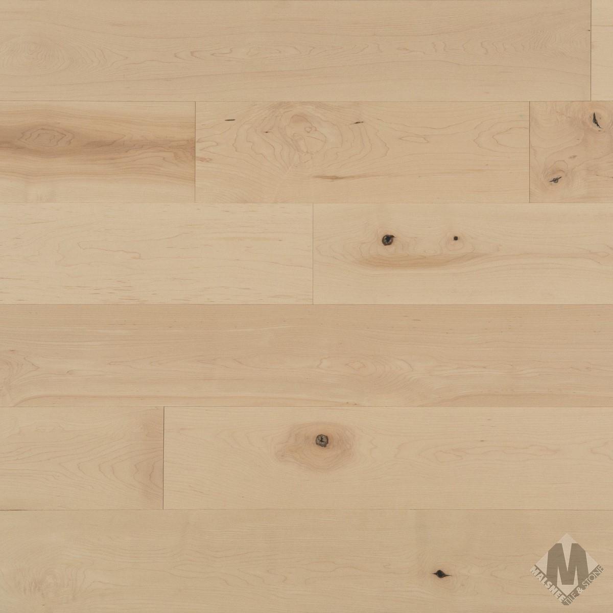 hardwood-flooring-white-oak-white-mist-character-brushed-2