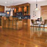 hardwood-flooring-yellow-birch-auburn-exclusive-smooth-1