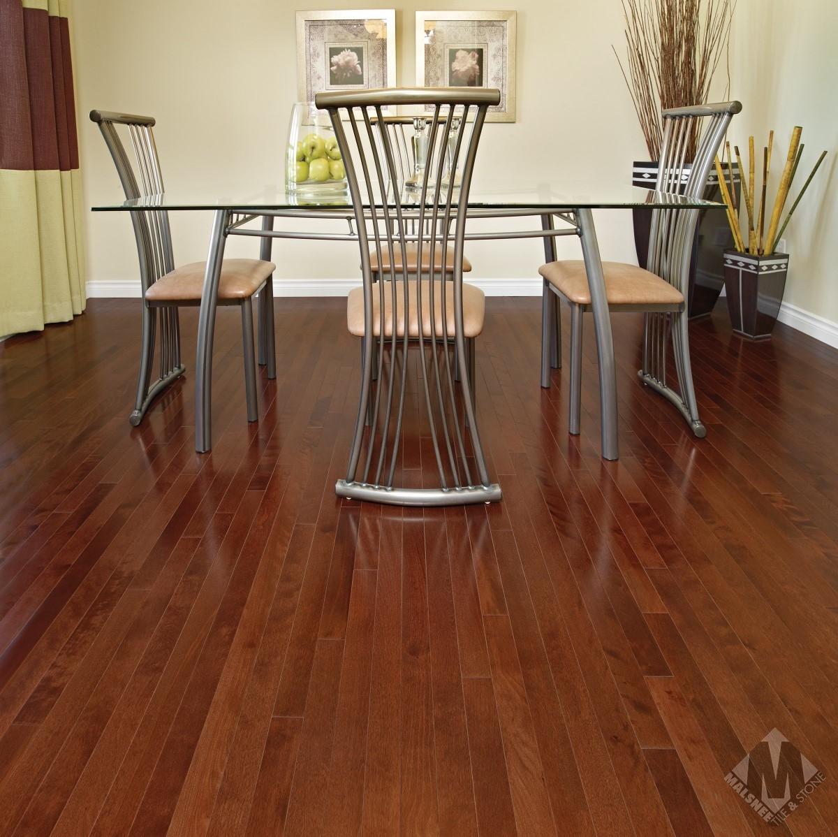 hardwood-flooring-yellow-birch-canyon-exclusive-smooth-1