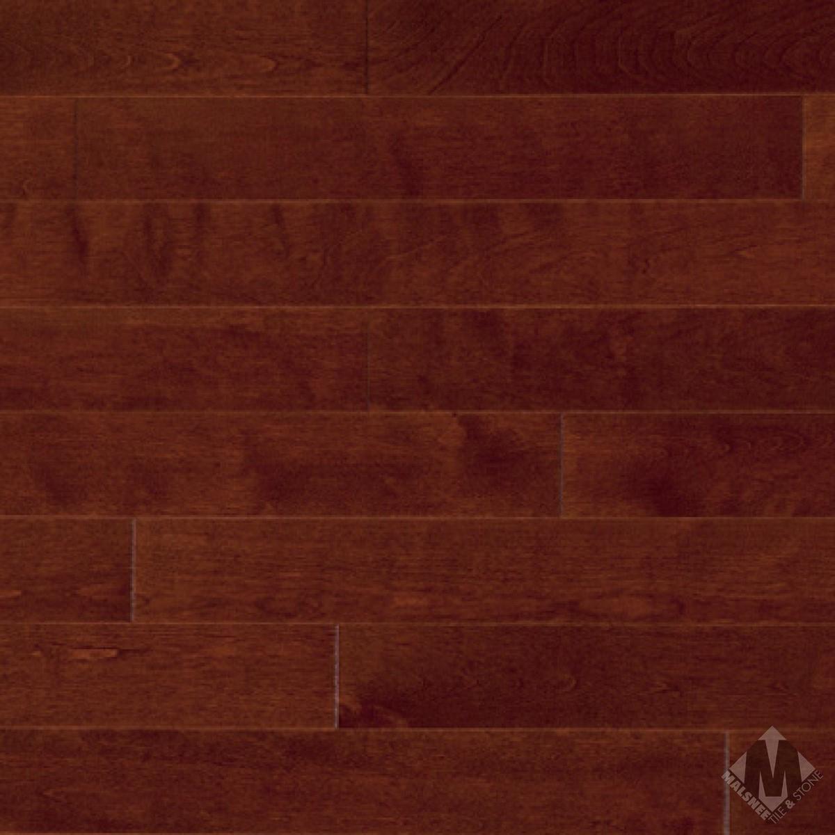 hardwood-flooring-yellow-birch-canyon-exclusive-smooth-2