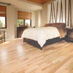 hardwood-flooring-yellow-birch-exclusive-smooth-1