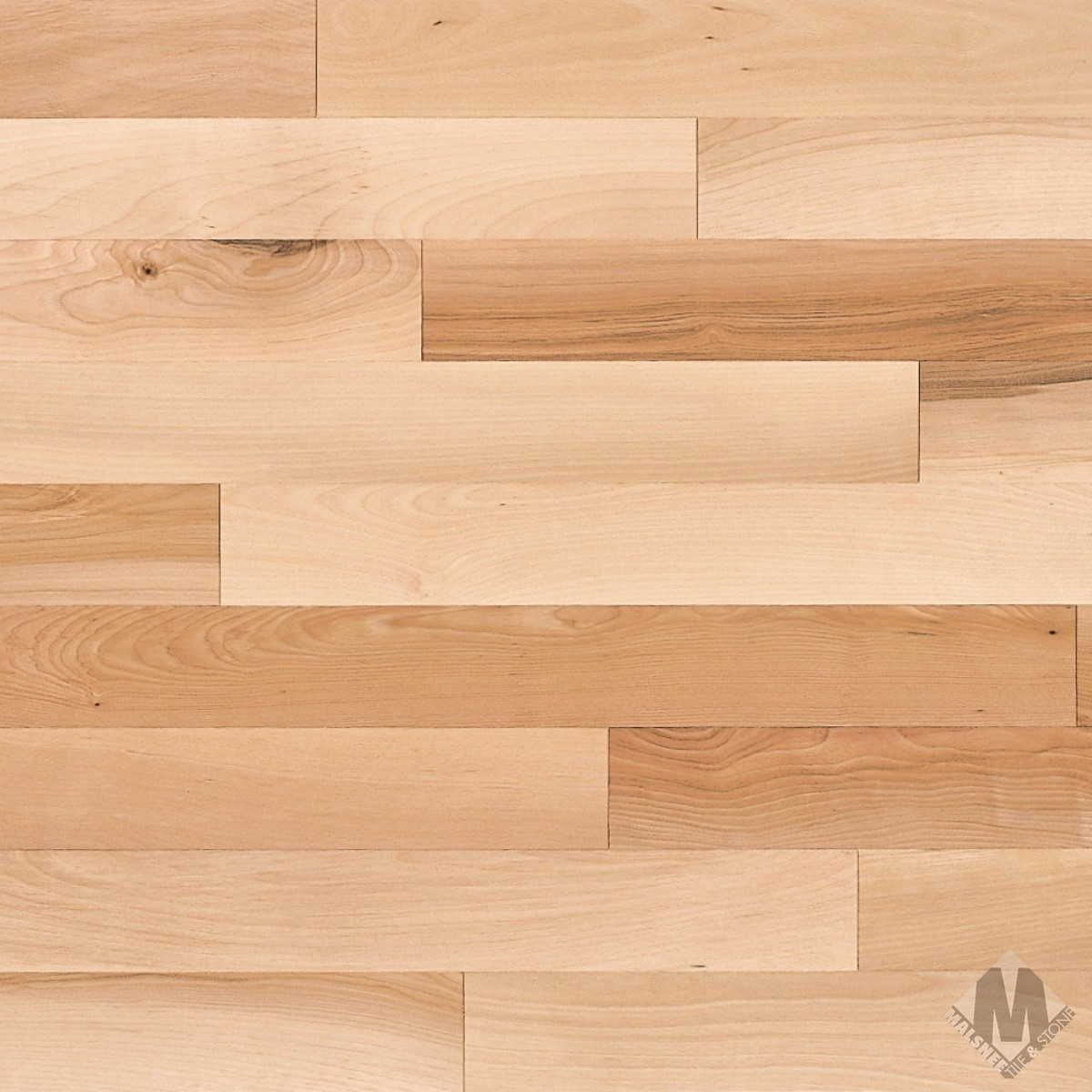 hardwood-flooring-yellow-birch-exclusive-smooth-2
