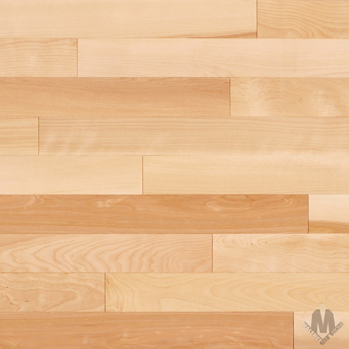 hardwood-flooring-yellow-birch-select-and-better-smooth-2