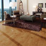 hardwood-flooring-yellow-birch-sierra-exclusive-smooth-1
