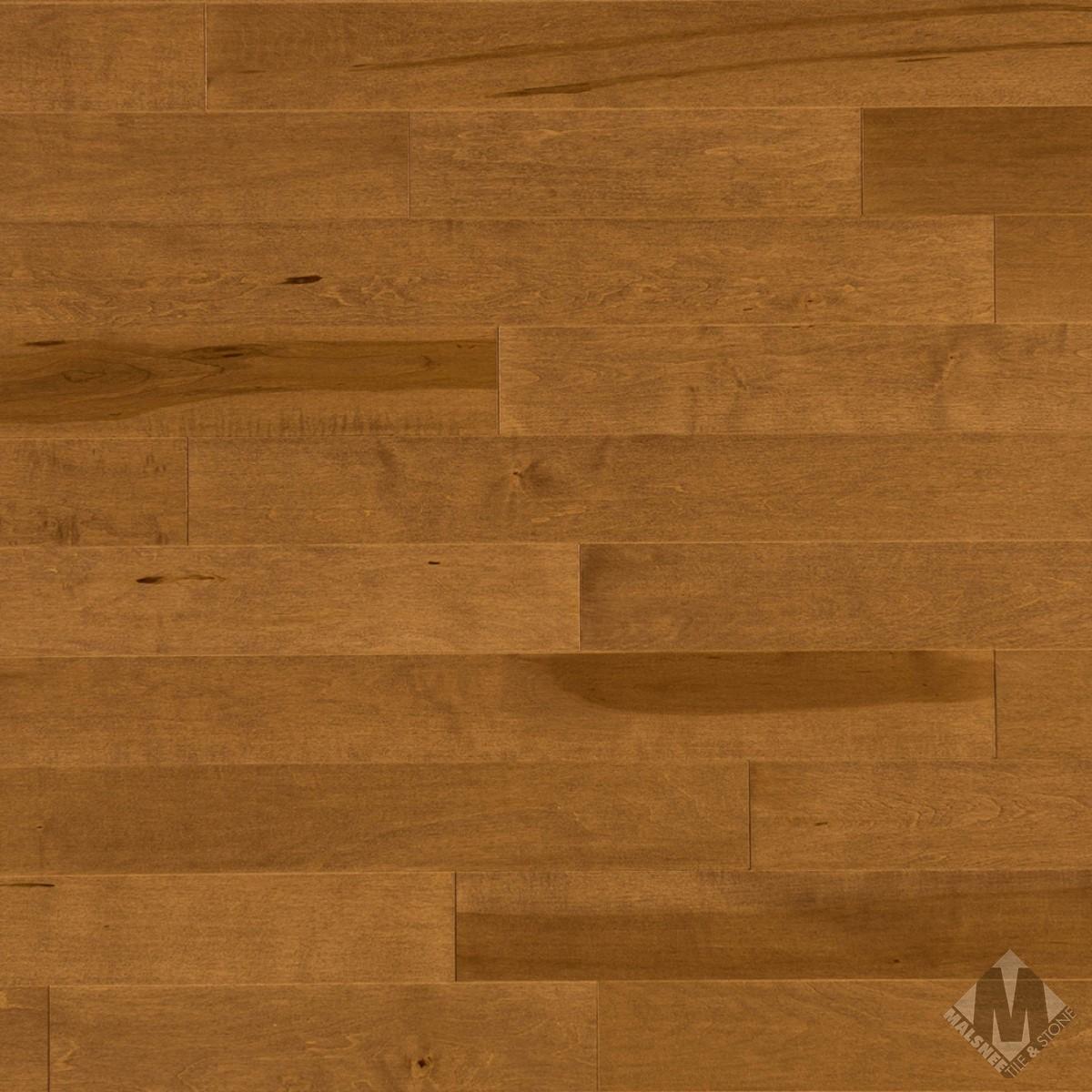 hardwood-flooring-yellow-birch-sierra-exclusive-smooth-2