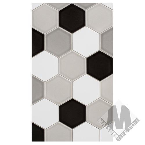 4-hex-charcoal-pure-white_pent_delorean