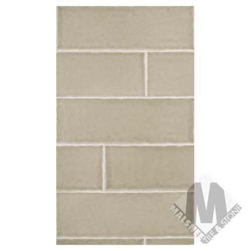 4×12-chiseled-edge-mojito